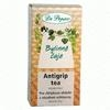 Antigrip Tea