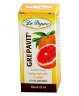 Grepavit 25ml